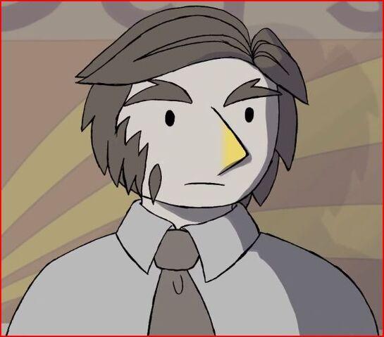 File:Bird boss.jpg