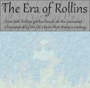 Era of Rollins