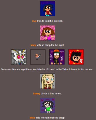 File:Death Mystery 2.PNG