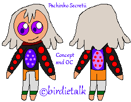 File:Pachinko Secretii (Concept).png