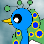 Peacock Icon.png