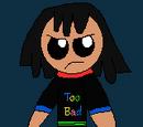 Tottie Babs