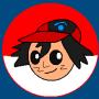 Ash Ketchum Icon.png