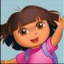Dora the Explorer Icon.png