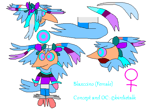 File:Blaxccino (Female Concept Art).png