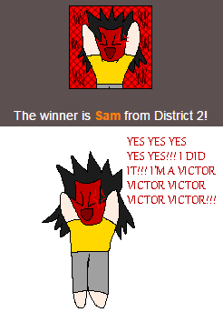 File:Sam's Victory Pose.png