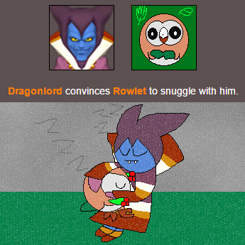 File:Snuggling Rowlet.png