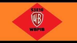 WBPIB S3E10