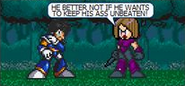 Jax Attempts to Steal