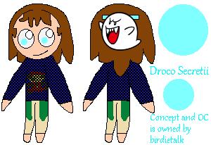 File:Droco Secretii (Concept).png