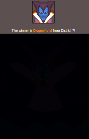 File:Dragonlord's Victory Pose.png