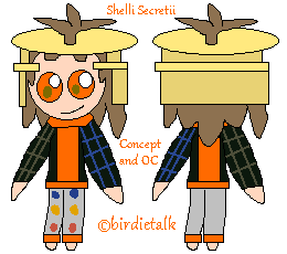 File:Shelli Secretii (Concept).png