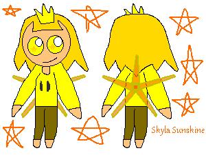 File:Shyla Sunshine (Concept).png