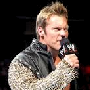 Chris Jericho Icon.png