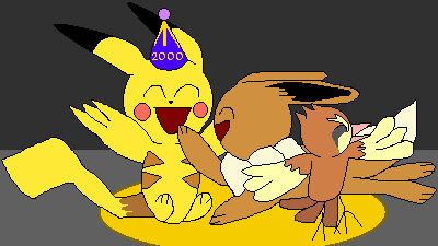 File:Pikachu's PokeCelebration.png