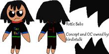 Tottie Babs (Concept)