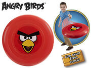 Angry-birds-flying-disc-frisbee-red-bird-15246-p