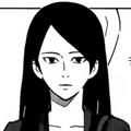 Shiba Chiyoko primo piano