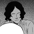 Sagisawa Rui primo piano