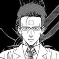 Tatsume Naoyuki primo piano