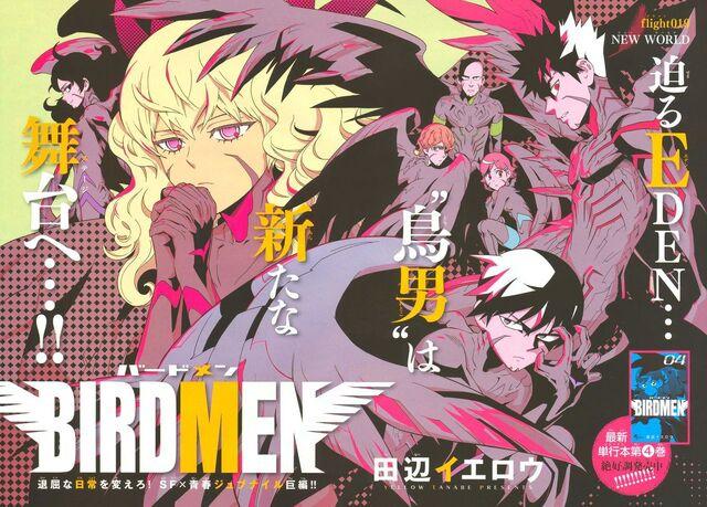 File:Birdmen color page.jpg