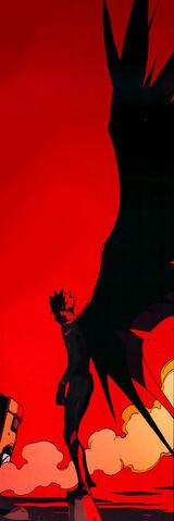 File:Takayama red.jpg