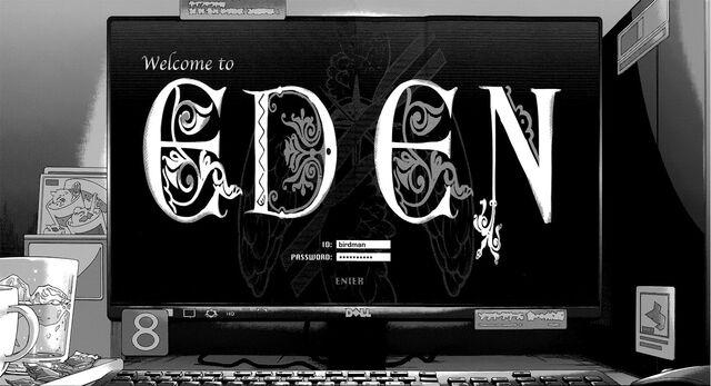 File:Eden's webpage.jpg