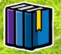 GoalLibraryIcon