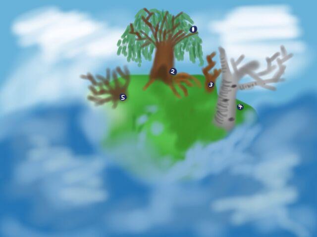 File:Water Osprey camp.jpg