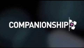 Portal Companionship rough playblast teaser