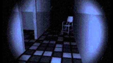 The Scariest Video Game Ever