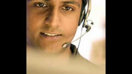 Prank Call Indian Tech Support