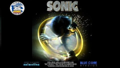 Sonic The Hedgehog (2016) - The Movie - Full Movie 4k