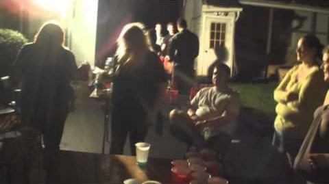 2010 Party.