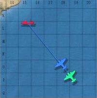 Channel Battle