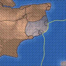 Britain Eastern Strait