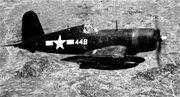 Fg-1d-corsair