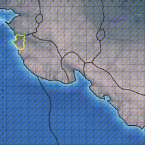 Kuban Anapa