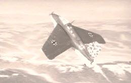 Me163B thumb