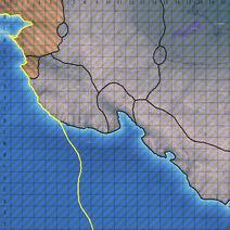 Kuban Western Krymsk