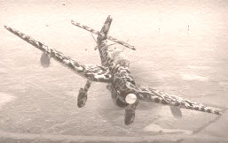 Ju87D thumb
