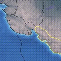 Kuban Gelendzhik