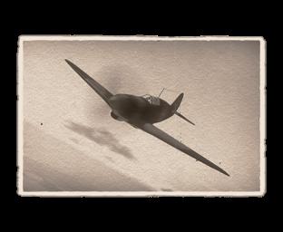 File:039 yak-7b.png