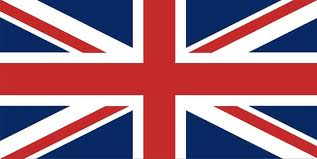 File:UK flag.jpg