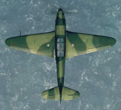 Yak7B top