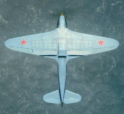 Yak7B bottom
