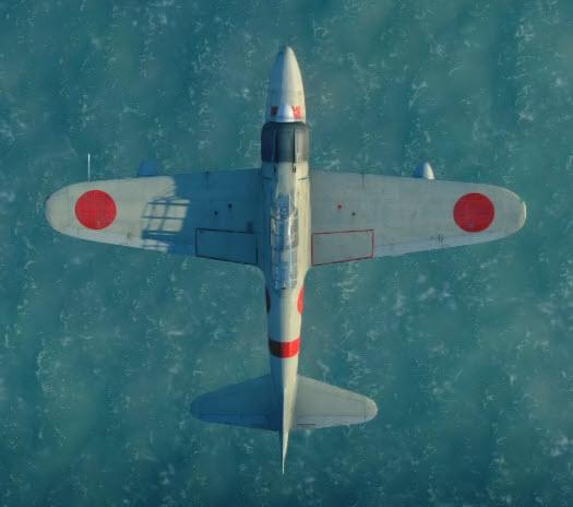 A6M2N top