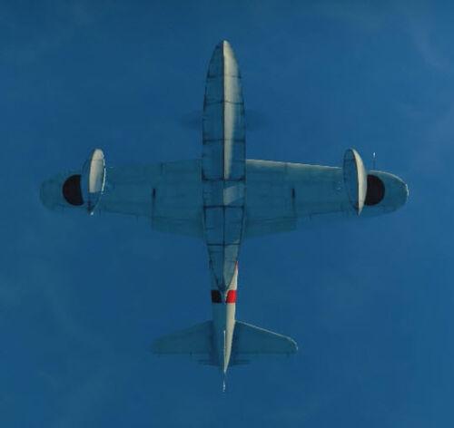 A6M2N bottom
