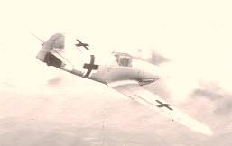 Bf109F4Tp thumb