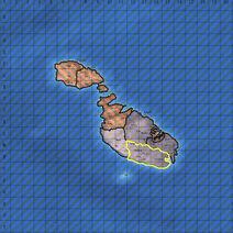 Malta Southern